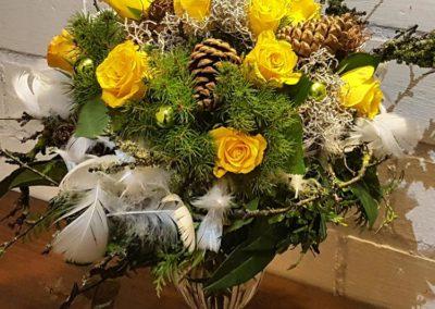 Sträuße - Die Blumen Garage in Memmingen